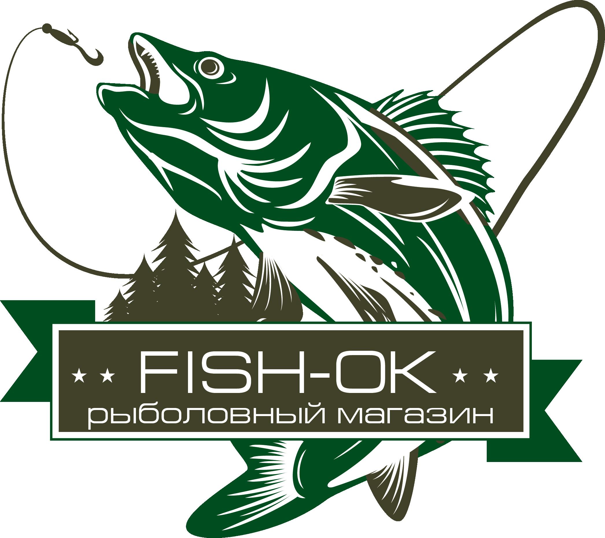 FISH-OK